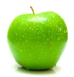 by Anya V, LivingTraditionally, Researchers with The Smell and Taste Treatment and Research Foundation discovered that the smell of green apples had some positive effect on reducing the severity o. Apple Fruit, Healthy Detox, Electronic Cigarette, Alternative Medicine, Natural Healing, Superfoods, Natural Remedies, Food And Drink, Starter Kit