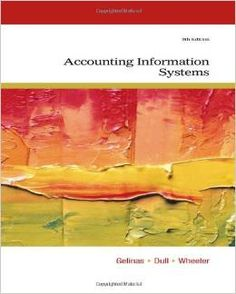 Our 20 free test bank for financial accounting for mbas 4th edition instant download test bank for accounting information systems 9th edition ulric gelinas item details item test bank type digital copy doc docx pdf fandeluxe Choice Image