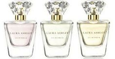 perfumes laura ashley - Buscar con Google