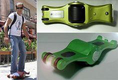 #iSlide #gadgets