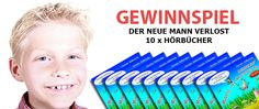 Moritz, Personal Care, Games, Self Care, Personal Hygiene
