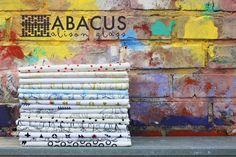 abacuspaintedwall-01
