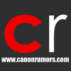 My favorite website of all time canon rumors.   http://www.canonrumors.com/