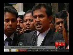 Today Bangla News Live 9 November 2016 On Somoy TV News TV All Banglades...
