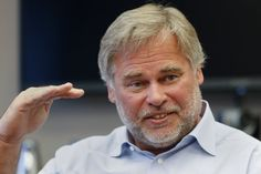 government crackdown threatens Kaspersky's American dream, Technology News USA, Breaking news, Latest News Online, Stock Market Quotes, Cyber Threat, Alcohol Detox, Breaking News Today, Us Government, Marketing Quotes, Financial News, Co Founder, News Online