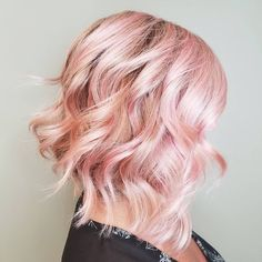 cool 90 Alluring Short Haircuts for Thin Hair - Fine and Modish