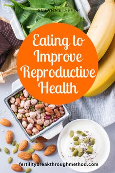 A Guide For Women Trying To Overcome Reproductive Health And Fertility Challenges Uterine Fibroids, Ovarian Cyst, Endometriosis, Pcos, Castor Oil Packs, Fertility Diet, Reproductive System, Health Care, Pregnancy