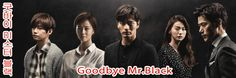 굿바이 미스터 블랙 Ep 1 Torrent / Goodbye Mr.Black Ep 1 Torrent, available for download here: http://ymbulletin05.blogspot.com