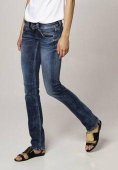 Pepe Jeans Venus Vaqueros Rectos complementos Venus vaqueros rectos pepe Jeans Noe.Moda