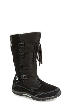 8dcc061bbc 30 best Merrell Boots images | Cold winter outfits, Winter coats ...