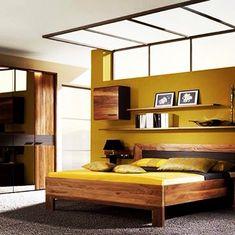 18 Best Mobilier De Chambre Images Gamme Meuble Design Meuble Haut