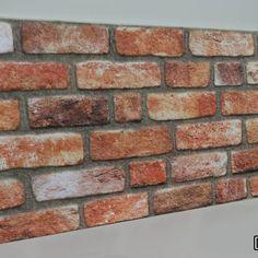 DP180 Tuğla görünümlü dekoratif duvar paneli - KIRCA YAPI 0216 487 5462 - Dekoratif panel kaplama tuğla desenli, Duvar kaplama tuğla desenli, Köpük duvar paneli tuğla desenli, Tuğla desenli duvar paneli, Tuğla desenli duvar paneli fiyatı, Tuğla desenli duvar paneli kaplama çeşitleri, Tuğla desenli duvar paneli kaplama fiyatı, Tuğla desenli duvar paneli kaplama fiyatları, Tuğla desenli duvar paneli kaplama hakkında, Tuğla desenli duvar paneli kaplama modelleri, Tuğla desenli strafor Building Materials, Outdoor Structures, Wall Ideas, Bricks, Construction Materials, Brick