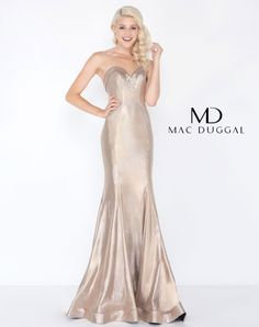 e1850f699b Mac Duggal Prom Best Selection   Best Service   Best Prices   Best Style  only at Synchronicity Boutique! Mac Duggal Prom dress Thank you for  Shopping S