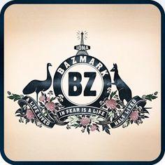 The Great Gatsby (2012) | Baz Luhrmann. Co-writer. Co-producer. Director.