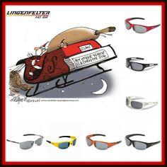 Shop Corvette Eyewear at Lingenfelter Performance Engineering (260) 724-2552 http://www.lingenfelter.com/category/Corvette_Sunglasses.html #Corvette #Stingray #Lingenfelter