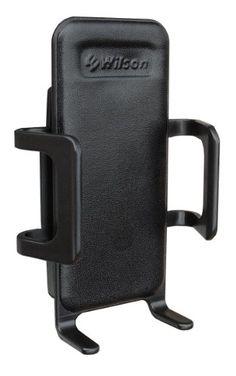 TOPSELLER! Wilson Electronics Cradle Plus-Phone... $19.20