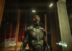 Crysis 2 game free full version download | WalkDaily Game