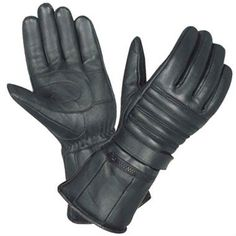 Cow hide aniline Leather,  Double Protection at using part.  Leather Piping & Carbon Kevlar with Rubber Padding Protection back. Elastic & Adjustable Velcro Strap on wrist. Light Weight Fleece Lining. We manufacture motorbike gloves,motorbike racing gloves,motorcross gloves, bike gloves with cowhide leather material.