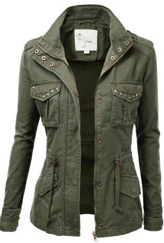 nice price for your holiday gifts! #Canadagoose coatt$189#$249 a.downjackettoparea.com