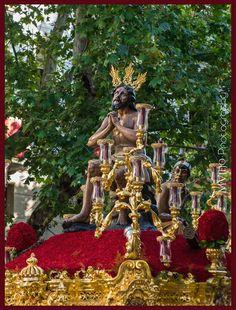 Holy Week, Religious Art, Granada, Bff, Catholic, Spanish, Places To Visit, Europe, Princess Zelda