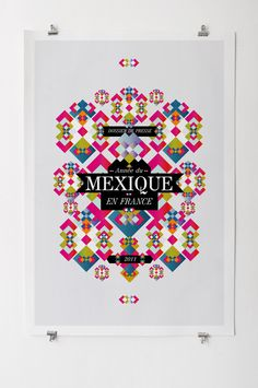 MEXIQUE-1 scroll efect