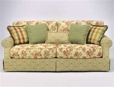cottage style furnishings - Google Search