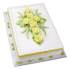 Religious Cakes Designs | ... religious cakes to view. Do you have a design in Mind? We can help