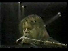 Bob Seger - We've Got Tonight (Live)