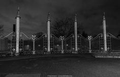 Rotterdam Blijdorp Zoo