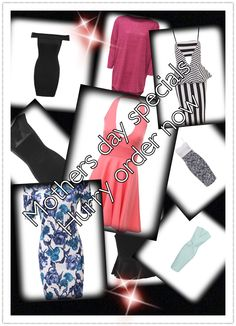 Mother's day specials!!!!! Get your bargains now with us>>www.trendyclothings.co.uk #trendyclothings #fashion #latestetrends #offers #mothersday #hurrybeforeofferends Friday Fashion Quotes, Nice Dresses, Amazing Dresses, Mothers Day Special, Uk Fashion, Clothes For Women, Outerwear Women, Cute Dresses, Beautiful Gowns