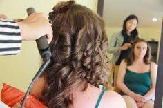 Makeup Mistakes Brides should not Make
