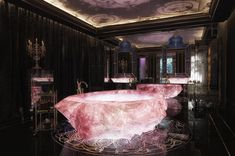 Luxury Home Interior .Luxury Home Interior Dream Bathrooms, Dream Rooms, Beautiful Bathrooms, Luxurious Bathrooms, White Bathrooms, Master Bathrooms, Design Case, House Rooms, Architecture