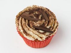 Food Advice and Recipe of Maria. Mnm Cake, Cupcake Cakes, Delicious Desserts, Dessert Recipes, Yummy Food, Tasty, Tiramisu Cupcakes, Yummy Cookies, Cake Cookies