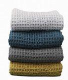 Ferm Living towels create