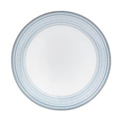 Barnesett (blå) Krus, dyp og flat tallerken - MARIUS - Hyttefeber.no Plates, Tableware, Design, Products, Licence Plates, Dishes, Dinnerware, Griddles, Tablewares