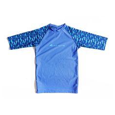 d7c41701b59 QUIKSILVER CAMISA MANGA CORTA HOMBRE BOREDSNAP MINI Camisa cómoda ...