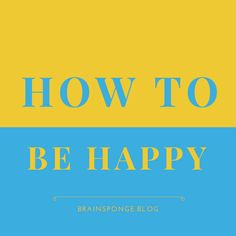 A guide to happiness. Being happy is difficult and poorly understood. But, thanks to positive psychology the science of happiness is an emerging field. Science Of Happiness, Pursuit Of Happiness, Healthy Life, Healthy Living, Ways To Be Happier, Positive Psychology, Emotional Intelligence, Science Experiments, Mental Health