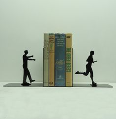 clever-bookends-by-knob-creek-metal-arts