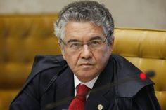 Folha Política: Demora de Dilma em indicação no STF é 'abusiva' e 'nefasta', dizem ministros