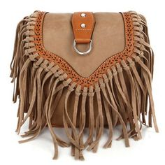 Vintage Bags Cheap Casual Style Online Free Shipping at DressLily.com
