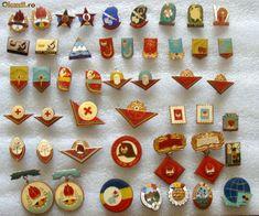 Advent, Golden Age, Holiday Decor, Memories, Home Decor, Memoirs, Souvenirs, Decoration Home, Room Decor