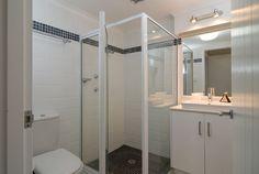 Belongil Salt Byron Bay - Apartments for Rent in Byron Bay, New South Wales, Australia New South, Byron Bay, South Wales, Ground Floor, Apartments, Salt, Australia, Flooring, Room