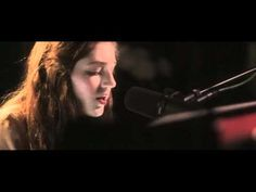 Birdy - Terrible Love Live