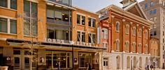 Ford's Theatre Must pre-buy tickets, which cost less than $5 Theater, Museum, Petersen house, cafeteria, gift shop, etc. No theater performances from Jan 1-22, 2016