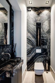 #bathroom #badkamer #design #interieurstyling #interior #styling #wonen #wooninspiratie