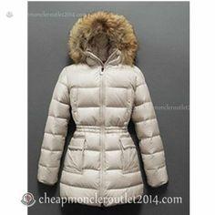 f035a784c 10 Best Moncler Women Coats images in 2013 | Coats for women, Girls ...