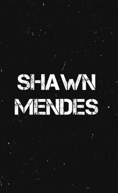 Badboy - Shawn Mendes Imagines/ In Editing - Wattpad - Wattpad Shawn Mendes Imagines, Shawn Mendes Fotos, Shawn Mendes Tumblr, Shawn Mendes Concert, Shawn Mendes Cute, Shawn Mendes Wallpaper, Shawn Mendes Lockscreen, Mendes 98, Mendes Army