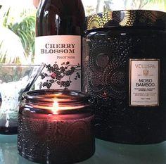 VOLUSPA MOSO BAMBOO