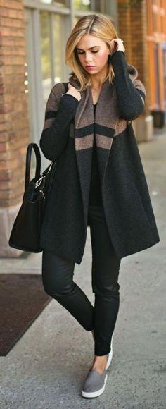Mira como un bolso cambia un look Visita el blog - Contenido seleccionado con la ayuda de http://r4s.to/r4s