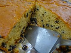 Greek Cake, The Kitchen Food Network, Greek Sweets, Sweetest Day, Greek Recipes, Coffee Cake, Food Network Recipes, Banana Bread, Food And Drink